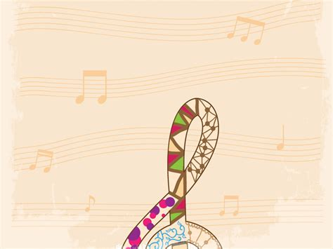 Zee Music Company Youtube: Shownbus gq