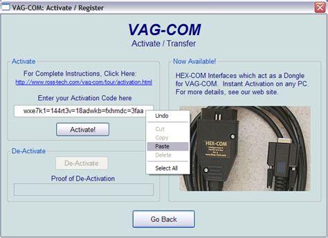 Vagcom 1 Crack Download Torrent Tpb: Shownbus gq
