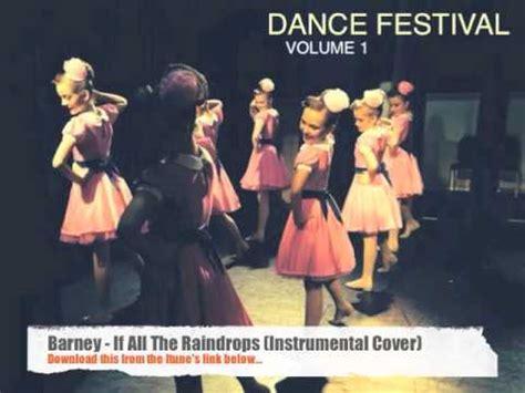Barney Kookaburra Free Download Mp3: Shownbus gq