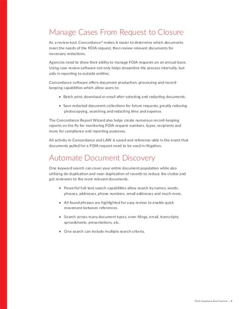 Lexisnexis law prediscovery electronic discovery and imaging software.
